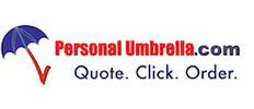 personal_umbrella