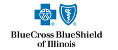 thumb_blue_cross_blue_shield