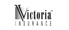 victoria-insurance