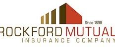 rockford-mutual-logo
